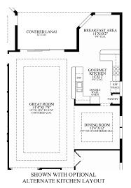 bonita lakes executive collection the saranac home design