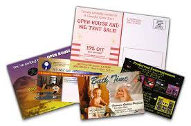 print postcards cheap where to print cheap postcards best
