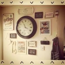kitchen gallery ideas 03d86b650f8a368ca0ed9ded74e6f791 jpg 736 528 kitchens