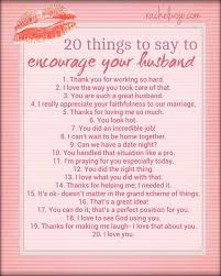 wedding quotes husband to best 25 husband appreciation ideas on gifts