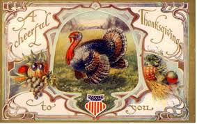 thanksgiving today thanksgiving free vintage illustrations