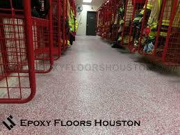 Commercial Epoxy Floor Coatings Commercial Epoxy Flooring Images In Houston Tx