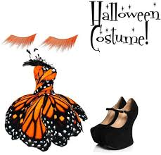 Awesome Halloween Costumes Women Awesome Collection Scary Halloween Costumes Girls U0026 Women