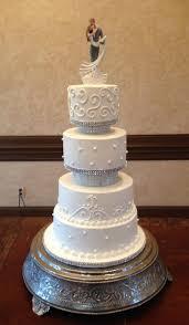 wedding cakes bavarian cakery