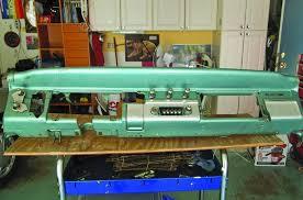 1964 dodge dart gt parts economical resurrection 1964 dodge dart 270 not a hemmings