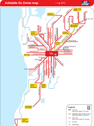 Metro Bus Routes Map by Maps Archives U2014 Page 4 Of 10 U2014 Human Transit