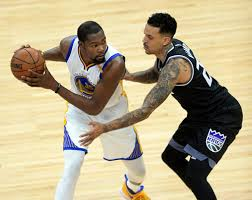Matt Barnes Warriors Matt Barnes Headed Back To Warriors Oakland Post