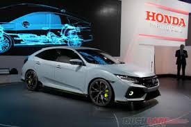 renault dezir asphalt 8 2017 honda civic hatchback concept 2016 geneva motor show live
