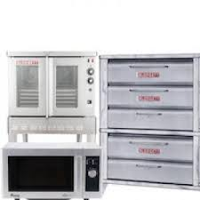 restaurant kitchen furniture restaurant equipment restaurant equipment store restaurant supply
