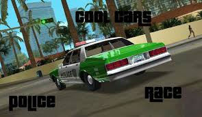 gta vice city data apk mods for gta vice city 7 apk free for