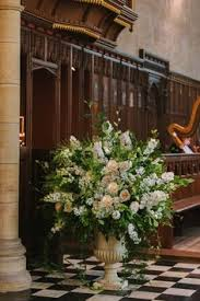 wedding flowers surrey wedding flowers sussex wedding florist surrey flowers
