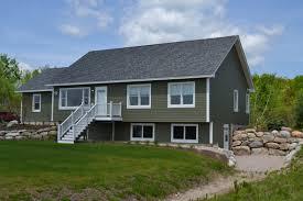 rh irving passive houserh irving home builders