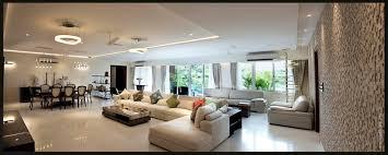 home interiors in chennai chennai based shripal and venkat architects sva have designed a