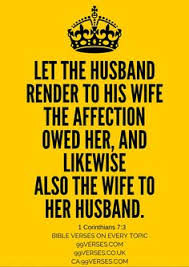 wedding quotes christian bible happiness verses bible verse of the day verse of the week
