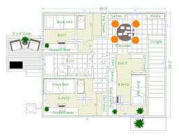 floor plans with mother in law apartments highlander garage apartment