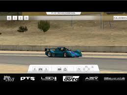 raceroom racing experience download