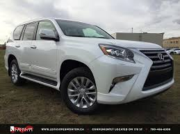 lexus gx 460 used 2014 2016 lexus gx 460 4wd review youtube