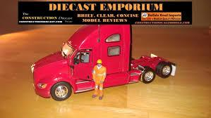 2017 kenworth t700 tonkin replicas trucks n u0027 stuff kenworth t700 tractor diecast