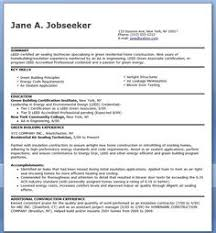 Job Description Sample Resume by Research Technician Resume Examples Experienced Creative