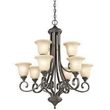 kichler dining room lighting lighting luxury kichler lighting for home lighting ideas