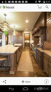 houzz interior design ideas download houzz interior design ideas for android