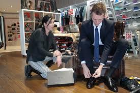 australian ugg boots shoe shops 1 20 capital court braeside shoe stores in canberra australian capital territory