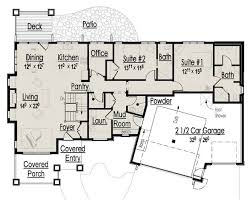 new home floor plans new home plans design amazing new home plans design ideas
