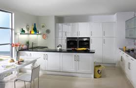 ikea kitchen cabinet prices kitchen cabinets cabinets perfect