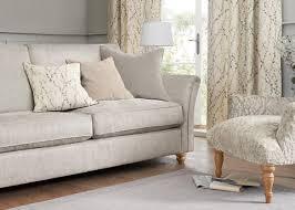 next home interiors furniture homeware home garden next official site