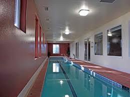 indoor lap pool cost miscellaneous indoor lap pool cost with long indoor lap pool
