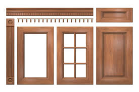 professional cabinet refinishing in a nutshell