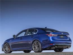 lexus sport sedan lexus gs f sports sedan lexus car pictures