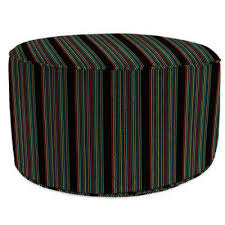buy round cushions from bed bath u0026 beyond