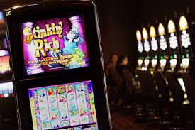 Red Rock Casino Floor Plan Seminole Hard Rock High Rollers Get Red Carpet Treatment Tbo Com