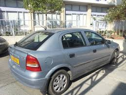 opel cyprus tags cyprus cars for sale archive algys autos cyprus