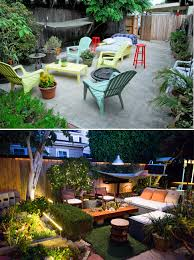 Dirt Backyard Ideas with Our Garden Dirt Design And Culture