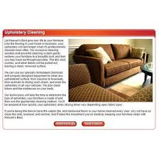 What Is The Best Upholstery Cleaner For Sofas Heaven U0027s Best Review Pros Cons And Verdict