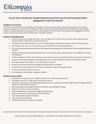 sle designer resume template objective impressive interior designer sle resume cool resumes