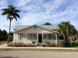 Key West Style Home Decor by Key West Style Home For Sale U2013 House Design Ideas