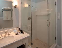 shower amazing corner shower stalls amazing small corner shower