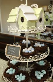 124 best baby shower tweet theme inspirations images on pinterest
