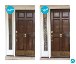 Glass Inserts For Exterior Doors 9 X 66 Door Glass Inserts For Exterior Doors Zabitat