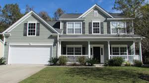 charleston single house grand oaks plantation charleston sc homes for sale