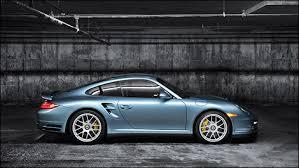 2011 porsche 911 turbo 2011 porsche 911 turbo s review auto123 com