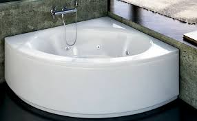 vasca da bagno piccole dimensioni da bagno ideal standard