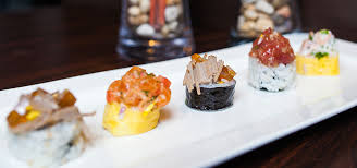 cuisine nord sud sushi palace the all you can eat cuisine experience