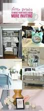 articles with office guest room ideas tag office guest room ideas