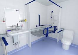 accessible bathroom design accessible bathroom design photo of well wheelchair accessible