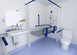accessible bathroom design accessible bathroom design of how to design an accessible