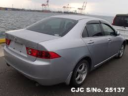 honda accord used for sale used honda accord cars for sale used cars